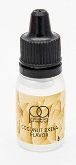 ароматизатор TPA — coconut extra flavor 150х328
