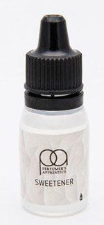 ароматизатор TPA — sweetener 150х328
