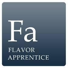 TFA лого
