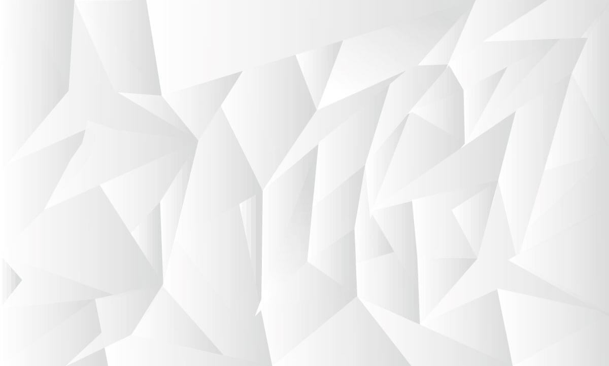 perfumers_apprentice абстрактный фон геометрический